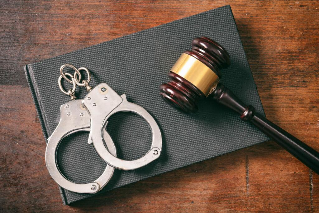 seal juvenile court records with houston criminal defense attorney herman martinez