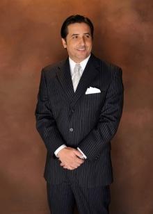 AVVO Award for DWI Attorney Houston