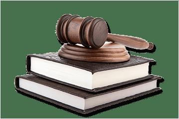 DWI Defense Attorney Houston