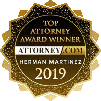 Martinez Law is number one in Houston DWI Defense Attorney