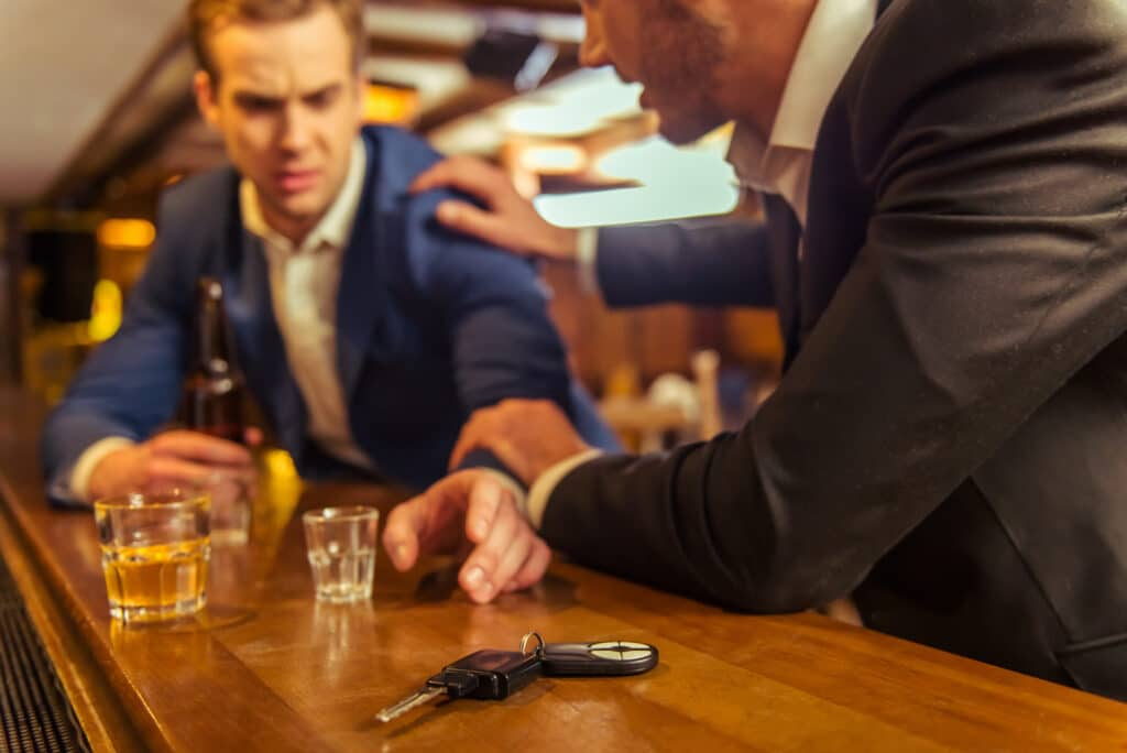 what you need to know about dwi