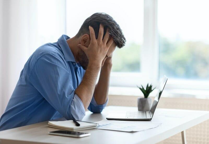 DWI-and-insurance-rates-Houston-dwi-lawyer-herman-martinez-explains
