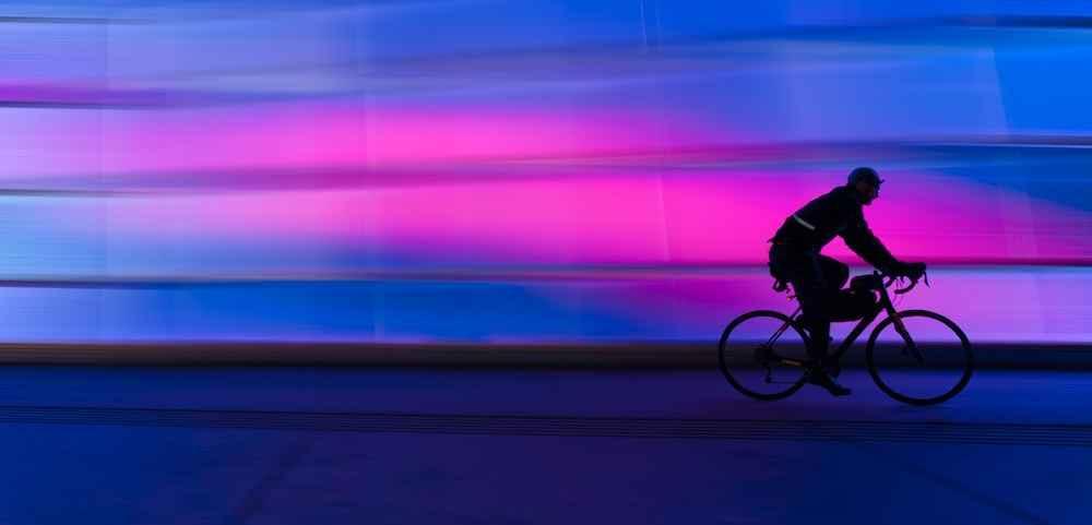 bicycle dwi lawyer houston